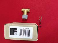 Кран подпитки Ferroli Domitop new, фото 1