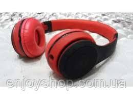 Bluetooth наушники MDR TM-019S