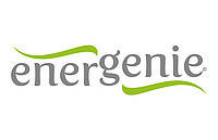 EnerGenie - стабилизаторы напряжения