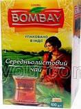 """Чай чорний Індійський """"Bombay"""" Pekoe, 100 г, фото 2"""