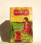 """Чай чорний Індійський """"Bombay"""" Pekoe, 100 г, фото 4"""