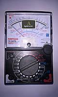 Мультиметр 360TRD, фото 1