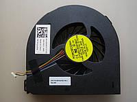 Вентилятор DFS601605HB0T, 002HC9, DELL M4600