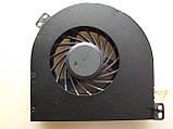 Вентилятор DFS601605HB0T, 002HC9, DELL M4600, фото 2