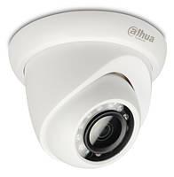 Видеокамера Dahua DH-IPC-HDW1320SP-S3 (2.8mm)