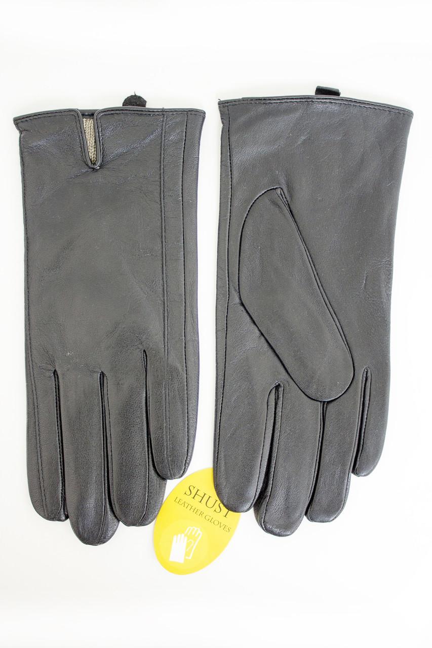 Мужские перчатки Shust Gloves Маленькие M22-16004s1