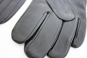 Мужские перчатки Shust Gloves Маленькие M22-16004s1, фото 2