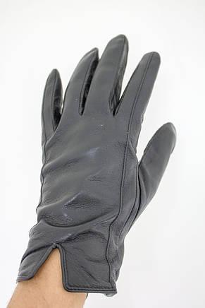 Мужские перчатки Shust Gloves Маленькие M22-16004s1, фото 3