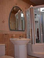 Комплексний ремонт ванних кімнат