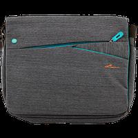 """Сумка для нетбука, планшета LF-1310R  до 13.3"""""""