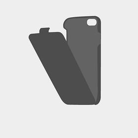 Чехлы для мобильной техники