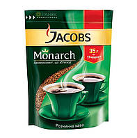 Кава Jacobs Monarch (35 г) розчинна