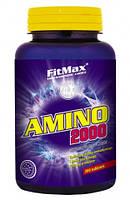 Amino 2000 FitMax, 300 таблеток