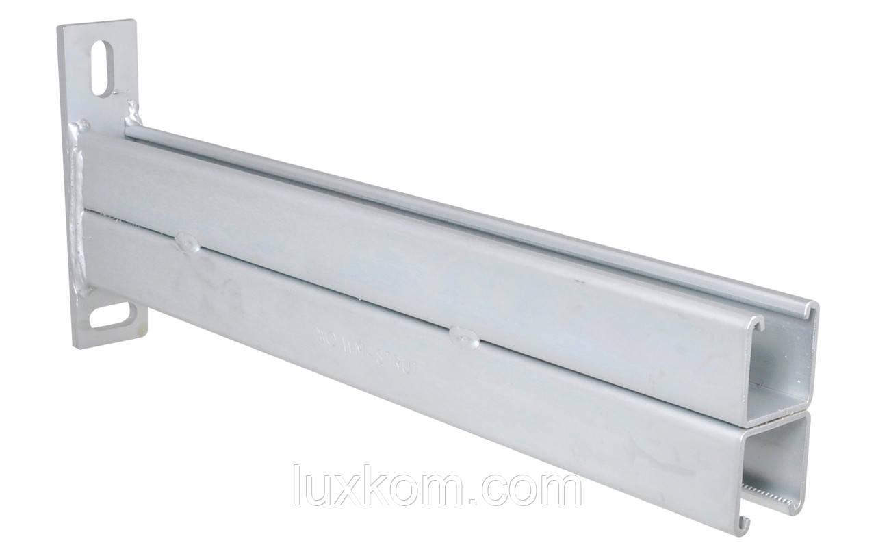 BIS RapidStrut® Консоль двойная (BUP1000)