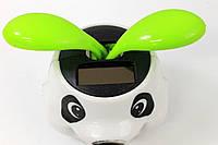 K10578 Игрушка качалка Панда