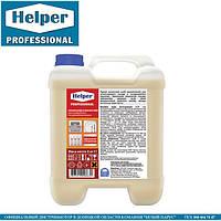 Helper Professional ополаскиватель для посуды в профессиоанальных автоматических машинах 5л