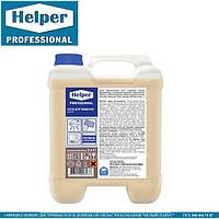 Helper Professional средство для чистки гриля 5л