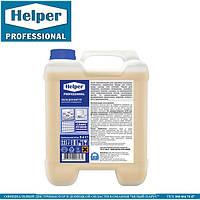Helper Professional средство для мытья кухонных поверхностей 5л