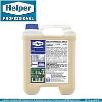 Helper Professional средство для поломоечных машин 5л
