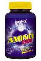 Amino 2000 FitMax, 150 таблеток