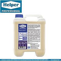 Средство для чистки ковров и текстиля 5л ТМ Helper Professional