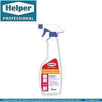 Helper Professional средство для сантехники 500 ml (расп.)