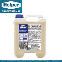 Helper Professional средство для чистки натуральных каменных поверхностей 5л