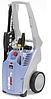 Моющий аппарат высокого давления Kranzle 2160 TS