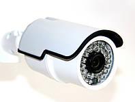 Камера видеонаблюдения H-736 с ночным режимом HD 1.3MP
