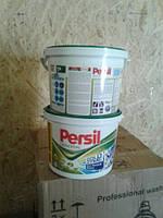Стиральный порошок PERSIL Universal + Silan 5кг