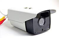 Камера видеонаблюдения HK-904 с ночным режимом HD 1.3MP