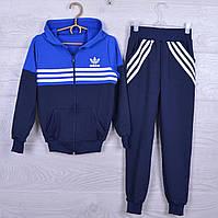 080a9b2fe1a4 Спортивный костюм детский