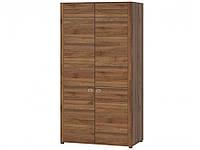 RONDO 70 Шкаф распашной 2-дверный SZYNAKA