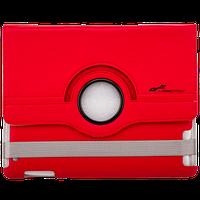 "Чехол для iPad, планшета LF-832 9.7"" кожзам"