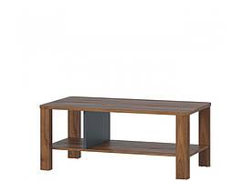 Стол с дерева SZYNAKA RONDO