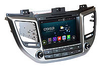 Автомагнитола штатная Hyundai ix35 2015+ (Android) /для ХЮНДАЙ/
