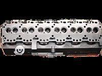 Головка блока цилиндров (ГБЦ) для двигателя Cummins 6C, 6CT, 6CTA