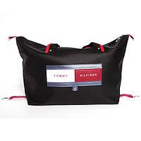 Модные сумки - №2459, Цвет черный