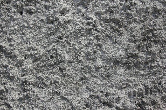 Замороженный бетон определение уплотнения бетонной смеси