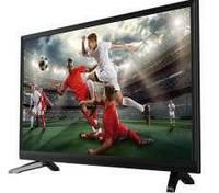 LED-телевизор 32 SERIES W 6000
