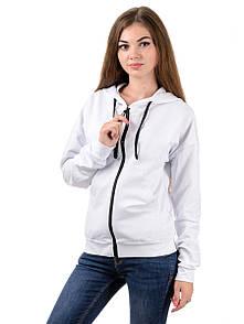 Кельми трикотажна жіноча Irvik MG05 біла