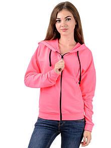 Кельми трикотажна жіноча Irvik MG06 малинова