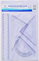 """Измерительные приборы """"Navigator"""" (70602)"""