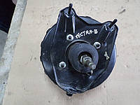 Усилитель тормоза Opel Vectra B 2002 г. 2.2i, 9127248