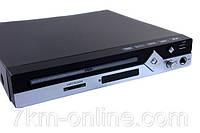 DVD-плеер DVD-422 + караоке