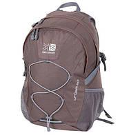 Рюкзак Karrimor Urban 30 backpack (новий)