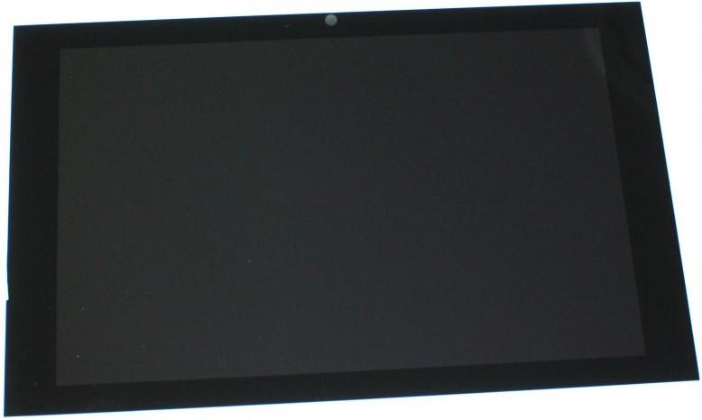 Модуль Acer Iconia Tab W700 (оригинал) дисплей экран, сенсор тач скрин