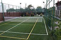 Искусственная трава Limonta Tango Turf e 20  для тенниса, мультиспорта, футбола, волейбола
