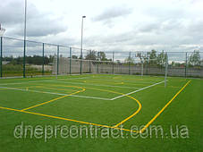 Штучна трава Sport Turf 20, фото 2