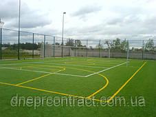 Искусственная трава Sport Turf 20  , фото 2